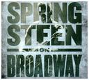 Springsteen on Broadway, 2 Audio-CDs