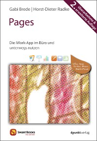 Cover Pages