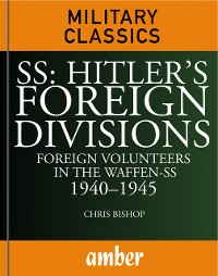 SS Hitler's Foreign Divisions