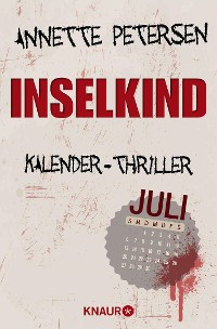 Cover Inselkind