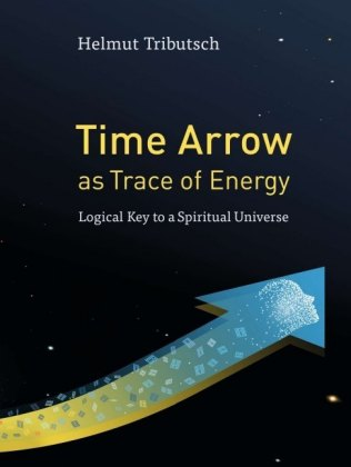 Time Arrow as Trace of Energy