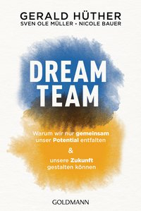 Cover Dream-Team