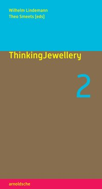Cover ThinkingJewellery 2