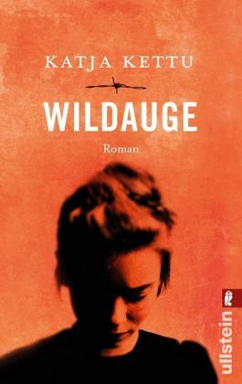 Cover Wildauge