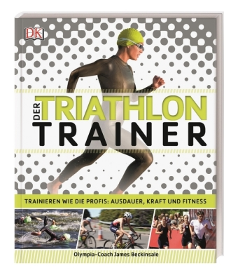 Der Triathlon-Trainer