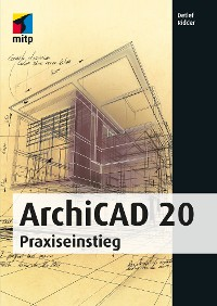 Cover ArchiCAD 20