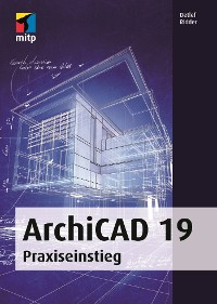 Cover ArchiCAD 19
