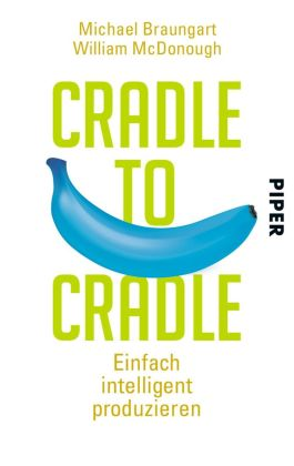Cover Cradle to Cradle