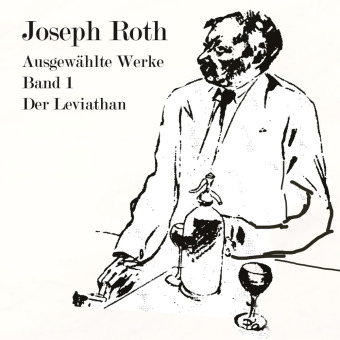 Der Leviathan, 1 MP3-CD