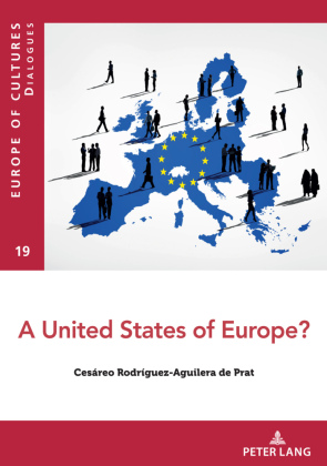 Cover A United States of Europe?