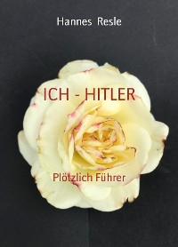 Cover ICH - HITLER