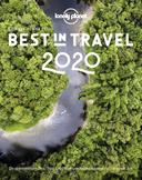 Lonely Planets Best in Travel 2020