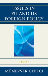 Cover Issues in EU and US Foreign Policy