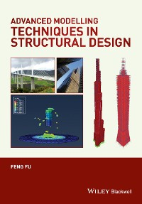 Cover Advanced Modelling Techniques in Structural Design