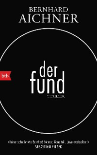 Cover Der Fund