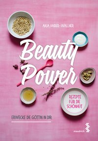 Cover Beauty Power