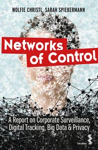 Cover Networks of Control
