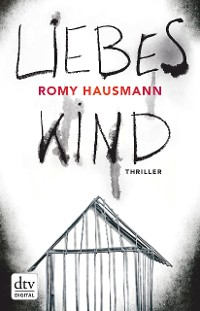 Cover Liebes Kind