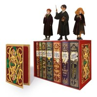Harry Potter, 7 Vols.