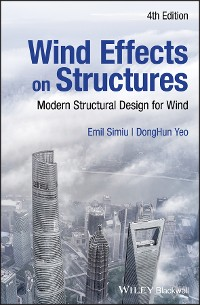 Cover Wind Effects on Structures