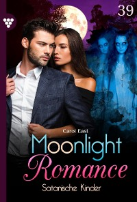 Moonlight Romance 39 ? Romantic Thriller