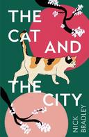 The Cat and The City