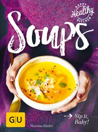 Cover Soups