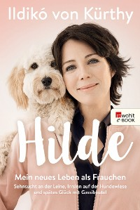 Cover Hilde