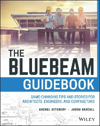 Cover The Bluebeam Guidebook