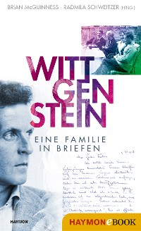 Cover Wittgenstein