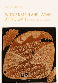 Wittgenstein and Lacan at the Limit