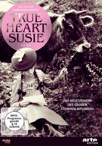 True Heart Susie (USA 1919)