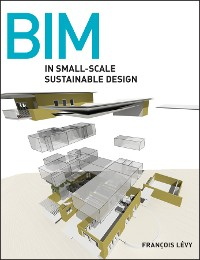 Cover BIM in Small-Scale Sustainable Design