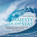 Majesty Of The Seas, 1 Audio-CD