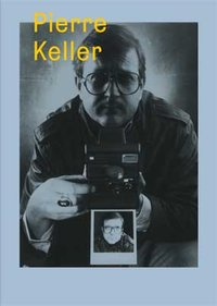 Cover Pierre Keller