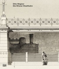 Cover Otto Wagner