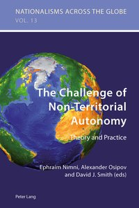 the-challenge-of-non-territorial-autonomy-45026