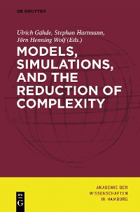 Cover Models, Simulations, and the Reduction of Complexity