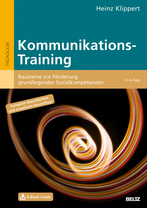 Kommunikations-Training
