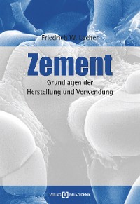 Cover Zement