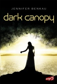 Cover Dark Canopy