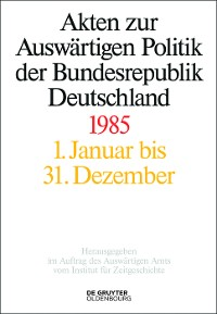 Cover 1985