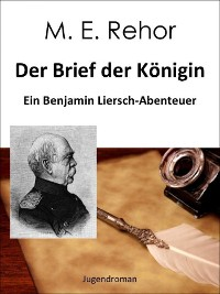 Der Brief der Königin
