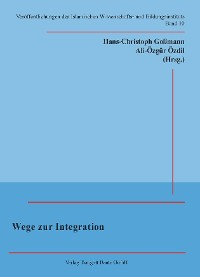 Wege zur Integration