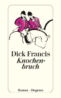 Cover Knochenbruch