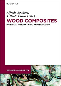 Cover Wood Composites