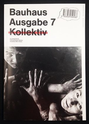 Cover Kollektiv / Collective