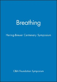 Cover Breathing