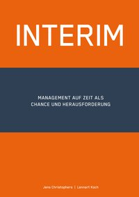 Cover INTERIM