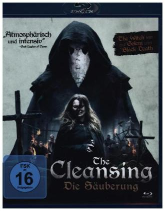 The Cleansing - Die Säuberung
